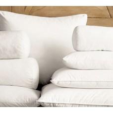 Down Blend Bedding Pillow Inserts (8x30)
