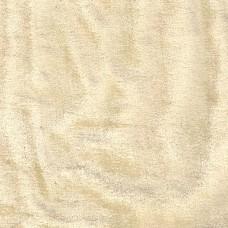 Cotton Viscose Velvet Lilac White