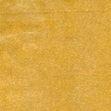 Cotton Viscose Velvet Peruvian Gold