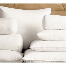 Down Blend Bedding Pillow Inserts